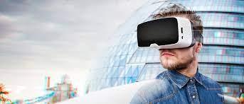 avantages usage realite virtuelle